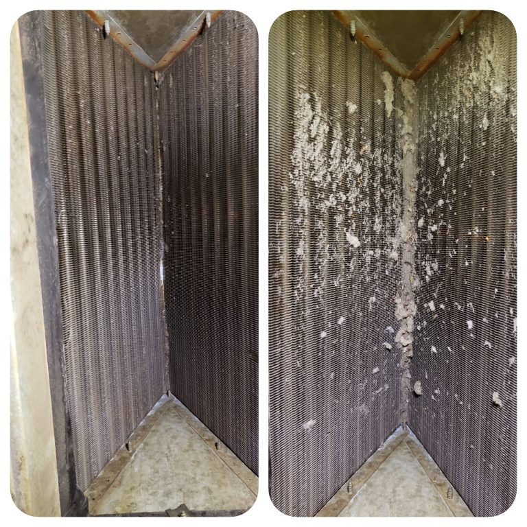 AC-coil-cleaning-service
