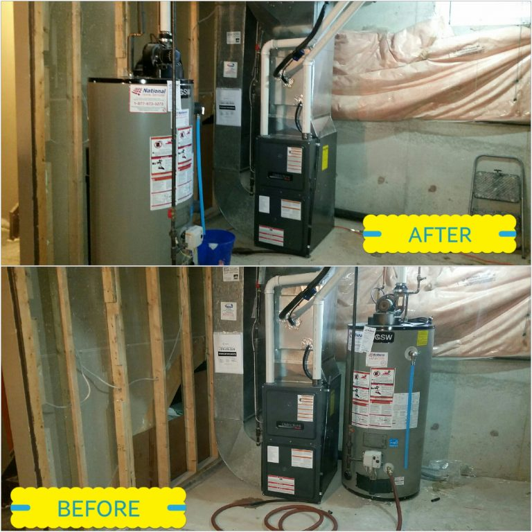 water-heater-relocation